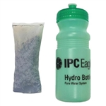 IPC Eagle # HBK Hydro Bottle Starter Kit