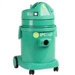 IPC Eagle 6 Gallon Antibacterial Hospital Vac Wet Dry Vac