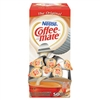 Nestle Coffee Mate Original Coffee Creamer