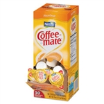 Nestle Hazelnut Coffee Creamer