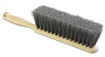 PRO/CARE Counter Brush
