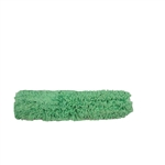 "PRO/CARE 24"" Microfiber Duster Replacement Sleeve"