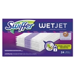 Swiffer® Wet Jet System Refills #PGC08443CT