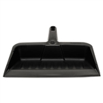 Heavy Duty Dustpan
