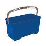 IPC Eagle Pretreated System Buckets & Lids - 3 Pack
