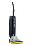 Koblenz U80 Upright Vacuum Cleaner With Type A Bag