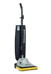 Koblenz U80 CRI Approved Upright Vacuum Cleaner