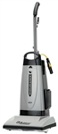 "Koblenz U900 14"" HEPA Upright Vacuum Cleaner With Tools"