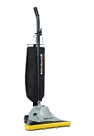 "Koblenz U90 Endurance 16"" Upright Vacuums Cleaner With Type A HEPA Bag"