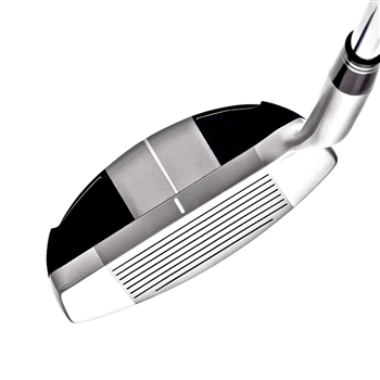 The Perfect Club Chipper