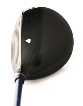 Ladies - Perfect Club Golf Collection -  The Perfect Transition Hybrid, Ladies Right Hand Graphite Shaft, Includes headcover.