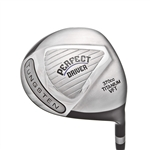 The Perfect Driver Golf Club - Used Preowned
