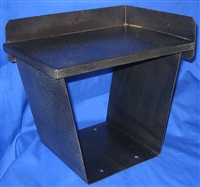 Steel Iron Rest