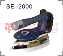 SE-2000 Iron Only