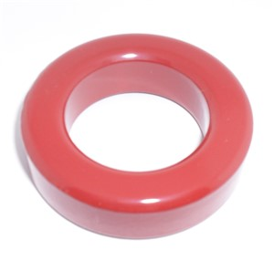 T200-2 Toroid Core Micrometal Powdered Iron