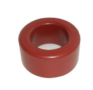T200-2B Toroid Core Micrometal Powdered Iron