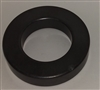 Blemished FT240-31 Ferrite Toroid Core Blemmished