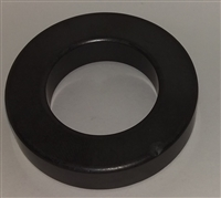 CHIPPED FT240-31 Ferrite Toroid Core Blemmished
