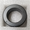 BLEMISHED FT140-43 Ferrite Toroid Core BLEMMISHED
