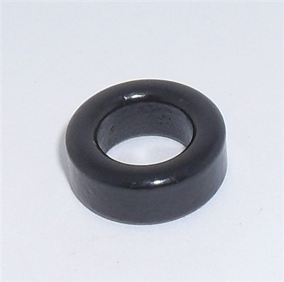 T50-10 Toroid Core Powdered Iron