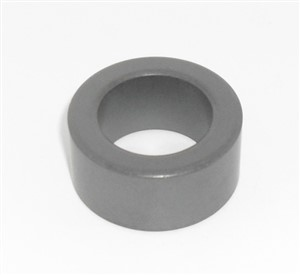 "Ferrite Suppression Bead Type 31 with 0.748"" I.D."