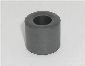 "Ferrite Suppression Bead Type 31 with 0.311"" I.D."