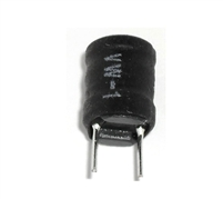47uH Radial RF Choke Inductor