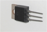 TIP120 TO-220 case NPN  Power Transistor