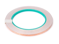 Copper Foil Adhesive Trace Tape for PCB Repair 5mm x 25M