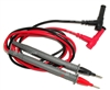Deluxe 20 Amp Test Lead Set 1000V Cat.111 Elenco TL22