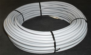 50ft RG8X Coax PL259 Patch Cable
