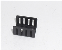 Heatsink for TO-220 Transistor