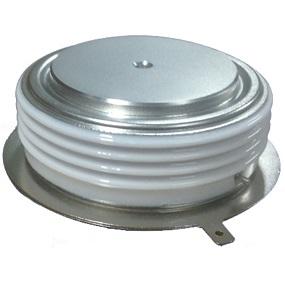 Ixys/Westcode - N490CH26 phase control thyristor | Iconopower