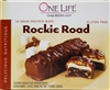 Rockie Road Protein Bars