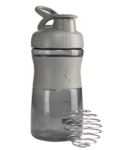Protein Shaker Blender Bottle