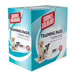 Bramton Simple Solution Original Training Pads 23x24in 100pk