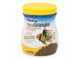 Aqueon Tropical Granules 6.5oz