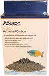 Aqueon Activated Carbon 1lb