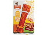 Nylabone Flavor Frenzy Pepperoni Pizza Souper