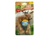 Healthy Edibles Wild Venison Bone Medium 2ct
