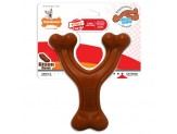 Nylabone Power Chew Wishbone Regular
