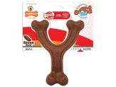Nylabone Power Chew Wishbone Giant