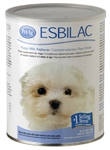PetAg Esbilac Powder 28oz
