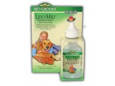 Bio-Groom Lido-Med Veterinary Strength Anti-Itch Gel 2oz
