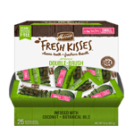 Merrick Fresh Kisses Coconut Oil For Small Dogs (17-30 Lbs)