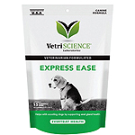 PET NATURALS OF VERMONT DOG EXPRESS EASE 15 COUNT
