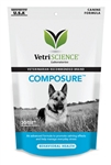 Vetri-Science Dog  Composure 30Ct