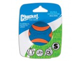 Chuckit! Ultra Squeaker Ball Small