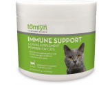 Tomlyn L-Lysine Powder 100 mg