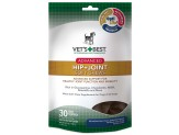 Vet'S Best Advanced Hip & Joint Soft Chews Dog Supplements, 30 Day Supply